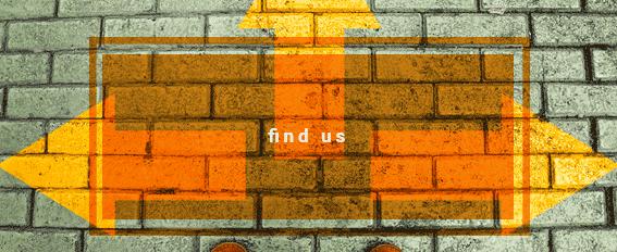 find us kirkgate bradford
