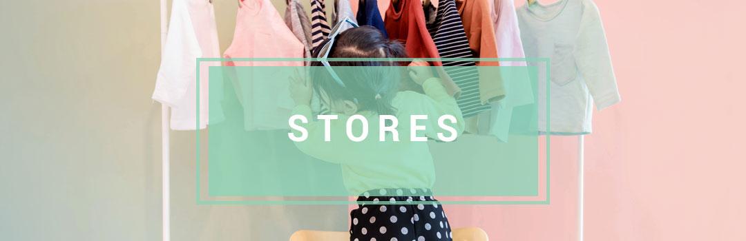 stores bradford