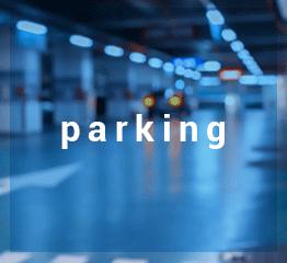 parking kirkgate bradford
