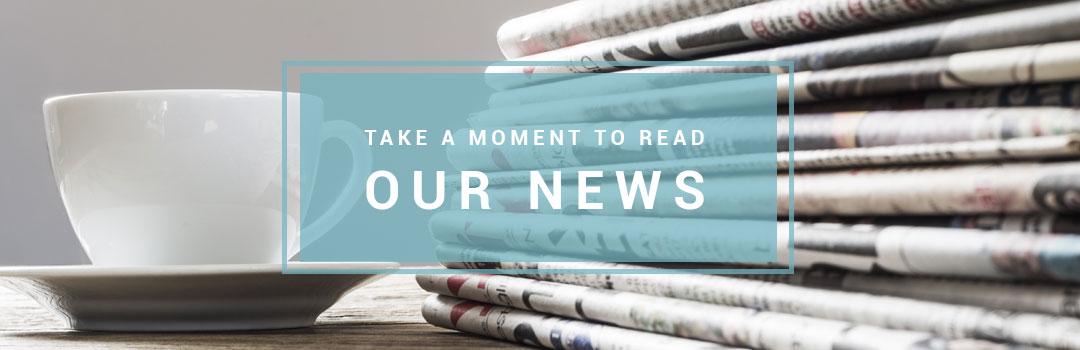 our news bradford
