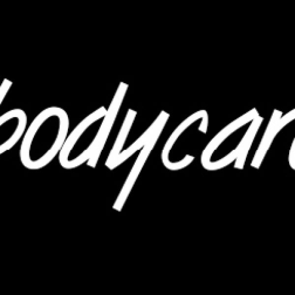 Sales Assistant – Bodycare (16 hours)