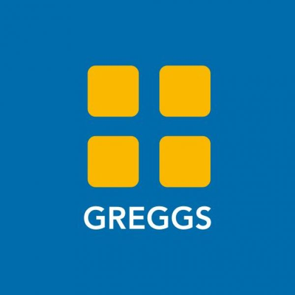 Gregg's Competition